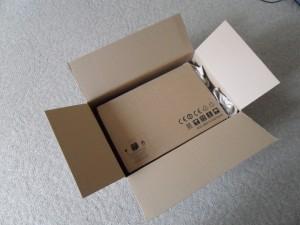 Asus Zenbook Prime UX31A-R4003H