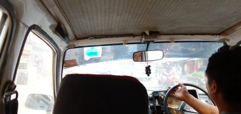 Tag 24: Abreise Kathmandu