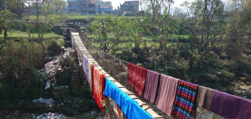 Tag 21: Pokhara