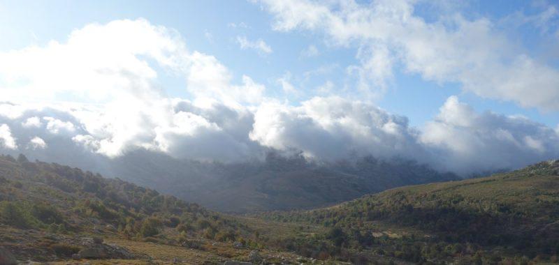 Tag 10: Refuge de Manganu – Castel de Vergio