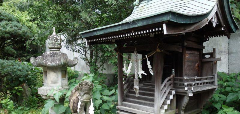 Tag 14: Tokushima Sightseeing & Tokushima Awa Odori Matsuri